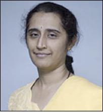 Dr. Aarti Renavikar