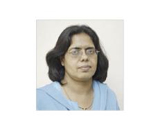 Dr. Mrs. Alka Ranade