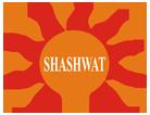 Shashwat-logo-small
