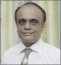 Dr. Vishnu Hegde