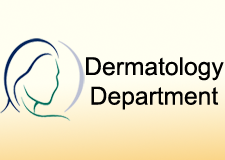Dermatology Department
