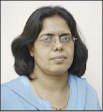 Dr. Alka Ranade
