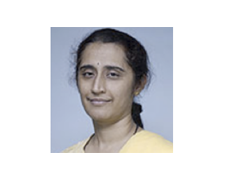 Dr.Mrs. Aarti  Renavikar