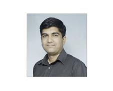 Dr. Amol Deshpande
