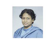 Dr.Mrs. Chitra  Sambare