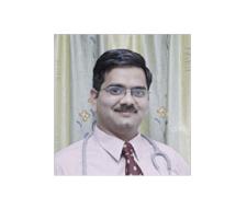 Dr. Sanjay  Natu