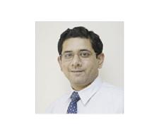 Dr. Mahesh  Akhegaonkar