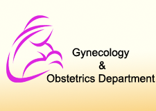 Gynecology and Obstetrics Department