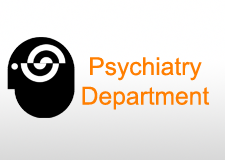 Psychiatry Department