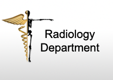 Radiology Department