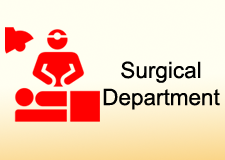 Surgical